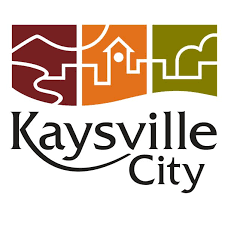 Kaysville city.png