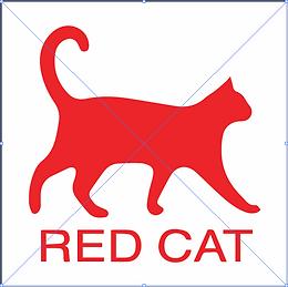 Logo JPG Example Adobe Illustrator Free Tutorial