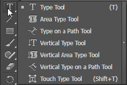 Text and Type Tools Free Adobe Illustrator Tutorial