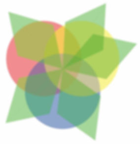 Opacity Example Free Adobe Illustrator Tutorial