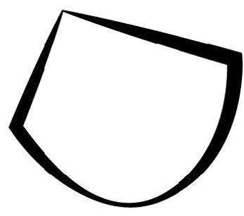 Stroke Width Profile Example Adobe Illustrator