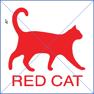 Logo Example Adobe Illustrator Free Tutorial
