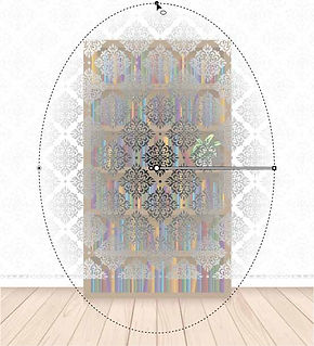Edit Radial Gradient Free Adobe Illustrator Tutorial