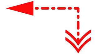 Arrowheads Arrows Adobe Illustrator