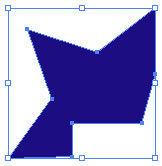 Minus Back Compond Shapes/Paths Adobe Illustrator Free Tutorial