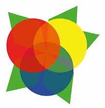 Soft Light Colours Free Adobe Illustrator Tutorial
