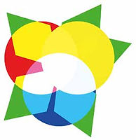 Screen Colours Free Adobe Illustrator Tutorial