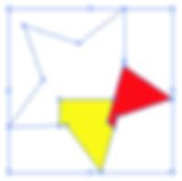 Crop Compond Shapes/Paths Adobe Illustrator Free Tutorial