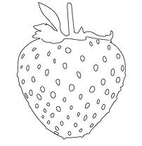 Pen Tool Example Adobe Illustrator Free Tutorial