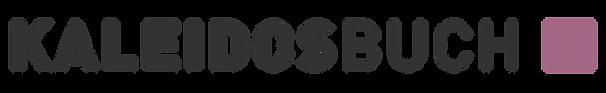 KB_Logo_violett_ds.png