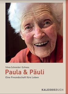 Buch_Paula-Päuli.JPG