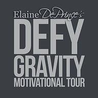 Defy Gravity Logo.jpg
