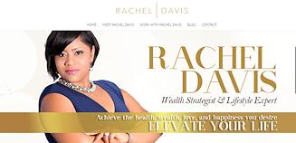 Rachel Davis Image for Adria.png