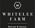 Whitelee%20Farm%20Drop%20Logo%20Green_ed
