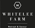 Whitelee%20Farm%20Drop%20Logo%20Green_ed