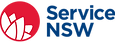 servicensw-logo.png