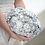 Thumbnail: Ready to Ship Crystal Bridal Bouquet