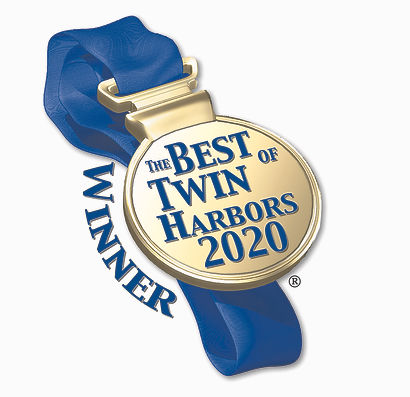 2020 Best of Ribbon.jpg