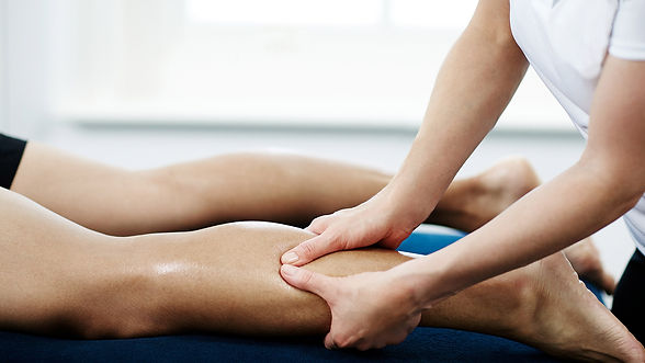 Injury Treatment Massage.jpg