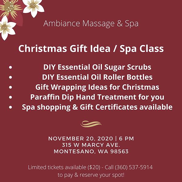 Ambiance Massage & Spa (2).png