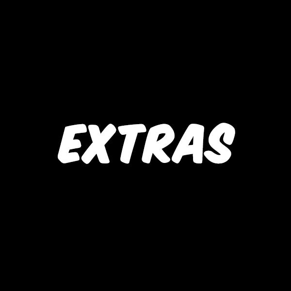extra-2