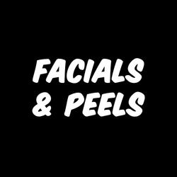 facials-peels-2