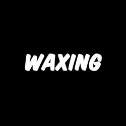 waxing-2