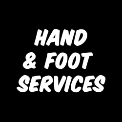 hand-foot-2