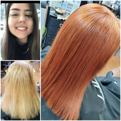 Box Color Correction by Mel