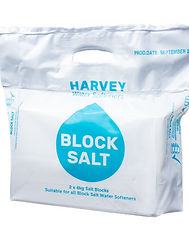 Harvey-Block-.png