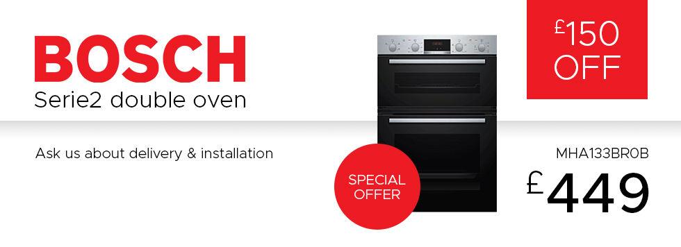 bosch-double-oven-150-off.jpg