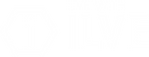 Live-With-ILVE-Logo-WHITE.png