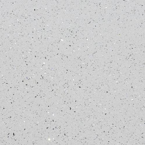 Brillante Bianco 20