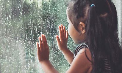 naturally_soft_rain_water_.jpg