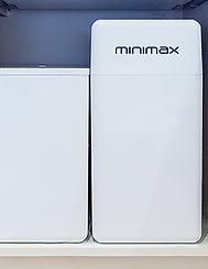 MinimaxMajor-1.png