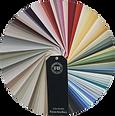 colour-fan.png
