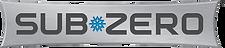 subzero-logo.png