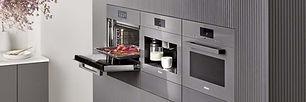 miele-ovens-image.jpg