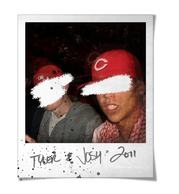 Our Story polaroid.png
