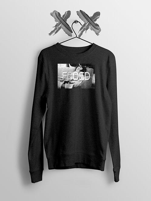 Loud too Loud Sweater