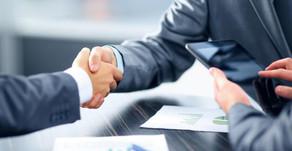Técnicas de negociação que mudaram a minha carreira