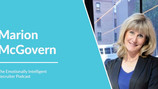 Episode 50: Marion McGovern, Author of 'Thriving in the Gig Economy'