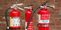 extinguishers2.jpeg