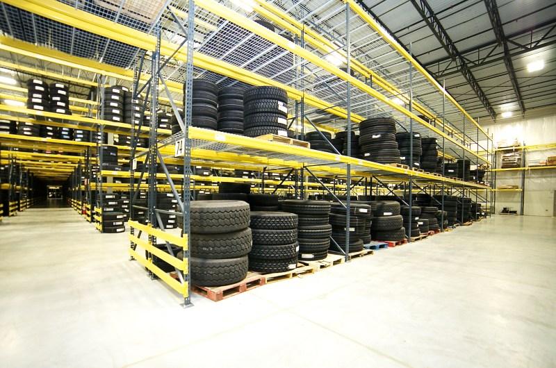 American Tires