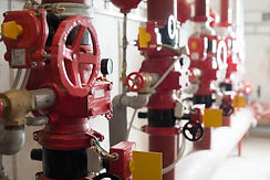fire-sprinkler-system.jpg
