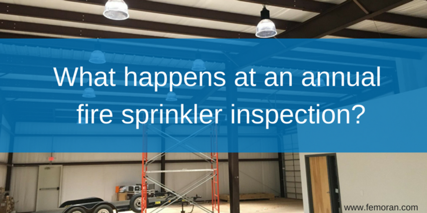 annual+fire+sprinkler+inspection.png