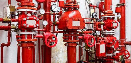 Fire-Sprinkler-Systems_sm-800x385.jpg