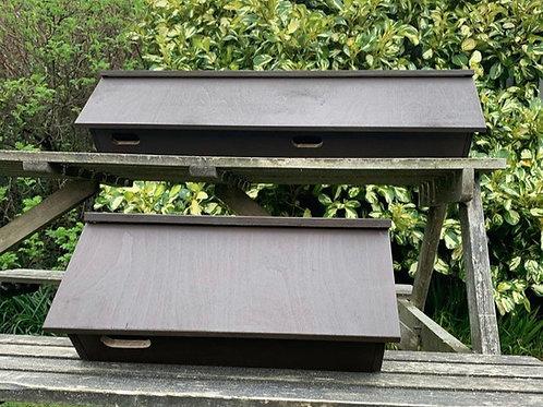 Swift Box Double