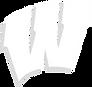 Uniersity of Wisconsin-Madison