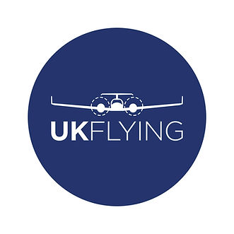 C-SOCIAL-FINAL-UK-FLYING-Branding-26-10-